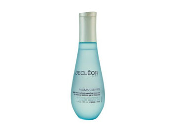 Decleor Aroma Cleanse Eye Make-Up Remover Gel for Unisex