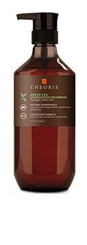 Theorie Green Tea Energizing Shampoo