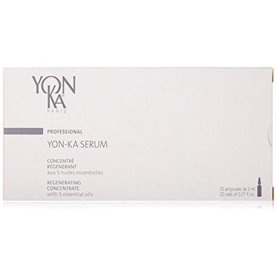 Yonka Facial Treatment Serum