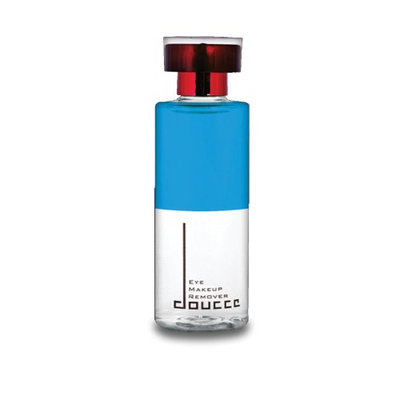 Doucce Duel Phase Eye Makeup Remover
