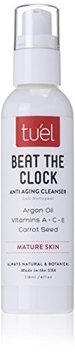 Tu'el Skincare Beat The Clock Cleanser