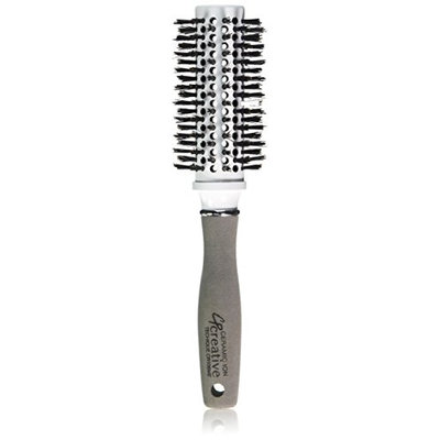 Creative Hair Brushes CR105ME Pro Brush
