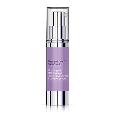 Meaningful Beauty Ultra Lifting and Filling Treatment Serum