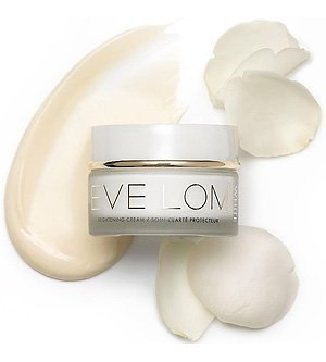 Eve Lom Brightening Cream