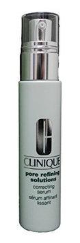 Clinique Pore Refining Solutions Correcting Serum
