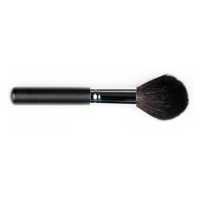 Crown Brush Studio Pro Series Pointed Powder Brush