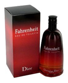 Christian Dior Fahrenheit By Christian Dior For Men. Aftershave 3.4-Ounces