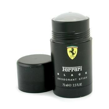 Ferrari Deodorant Stick for Men