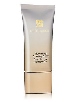 Estee Lauder Illuminating Perfecting Primer Normal/Combination