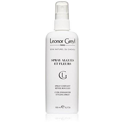 Leonor Greyl Paris Spray Algues Et Fleurs