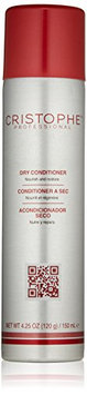 Cristophe Professional Dry Styling Conditioner
