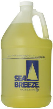 Seabreeze Original Gallon
