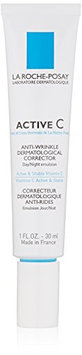 La Roche-Posay Active C corrective dermatological care for wrinkles