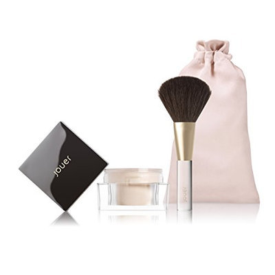 Jouer Holiday Shimmer Set