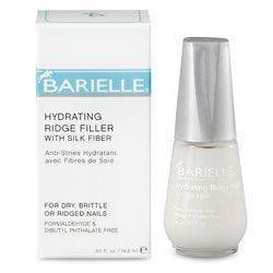 Barielle Hydrating Ridge Filler