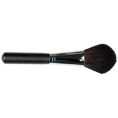 Crown Brush Studio Pro Series Chisel Powder Brush