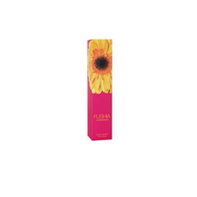 Fushia Eau De Toilette Spray by Fruits and Passion