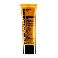 Peter Thomas Roth CC Cream Broad Spectrum SPF 30 Complexion Corrector Light 1.7 oz