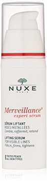 NUXE Merveillance Expert Lifting Serum for Visible Lines