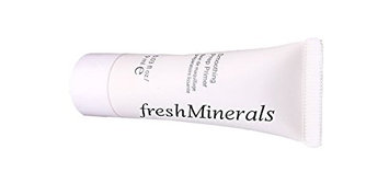 freshMinerals Smoothing Prep Primer