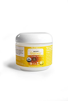 The Mood Factory Mood-Butters Body Butter