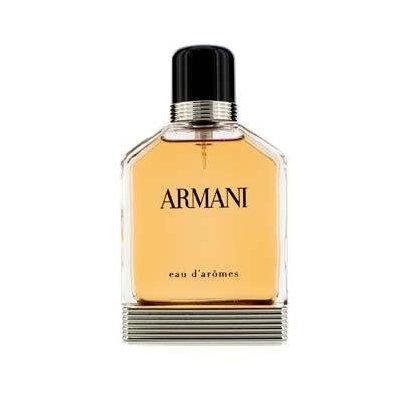 Armani Eau D'Aromes Eau de Toilette Spray for Men
