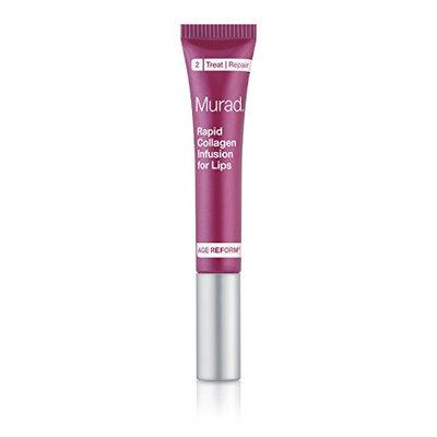 Murad Rapid Lips Collagen Infusion