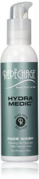 Repechage Hydra Medic Face Wash Foaming Gel Cleanser