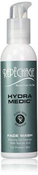 Repechage Hydra Medic Face Wash Foaming Gel Cleanser
