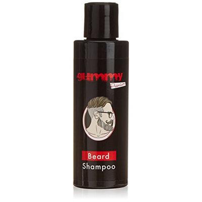 Gummy Beard Shampoo
