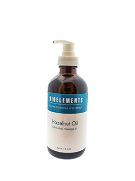 Bioelements Hazelnut Oil
