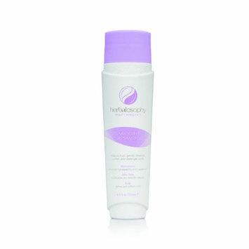Herbalosophy Smooth Curl Shampoo