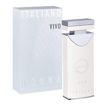 Armaf Italiano Vivo Eau De Parfum Spray for Women