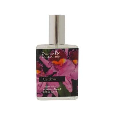 Demeter Cattleya Orchid Cologne Spray
