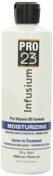 Infusium 23 Pro Moist Leave in Treatment Shampoo