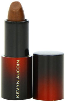 Kevyn Aucoin Rouge Hommage Lip Color