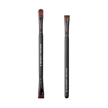 Makeover Vegan Love Multitask and Perfect Line Brush