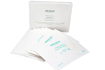 Pevonia Traitement Clear-O-Zym Enzymes Freeze-Dried Peel Kit (20 Treatments)