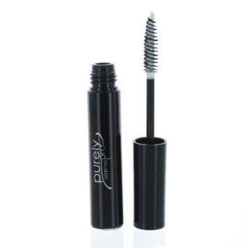 Purely Pro Cosmetics Lash Primer