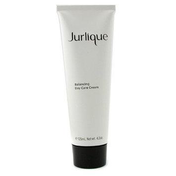 Jurlique Balancing Day Care Cream 4.3 oz
