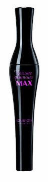 Bourjois Volume Glamour Max Mascara for Women