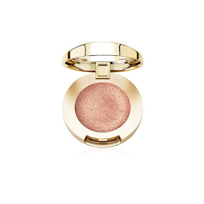 Milani Bella Eyes® Gel Powder Eyeshadow