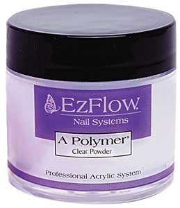 EZ Flow A Polymer False Nails
