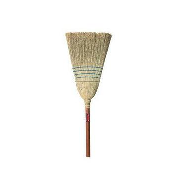 Rubbermaid Warehouse Corn-fill Broom