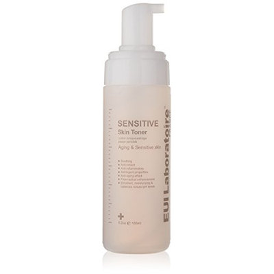 E Laboratoire Sensitive Skin Toner