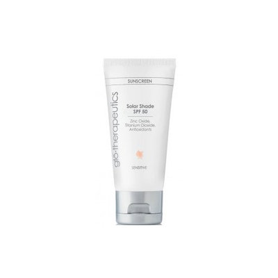 Glo Therapeutics Solar Shade SPF 50