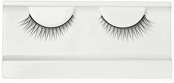 Georgie Beauty Style No. 7 'L'Amour' Faux Lashes