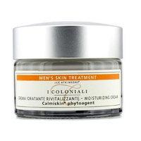 I Coloniali Revitalizing Moisturizing Cream