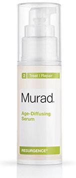Murad Age-Diffusing Serum