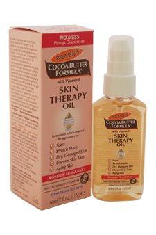 Palmer's Cocoa Butter Formula Skin Therapy Oil with Vitamin E